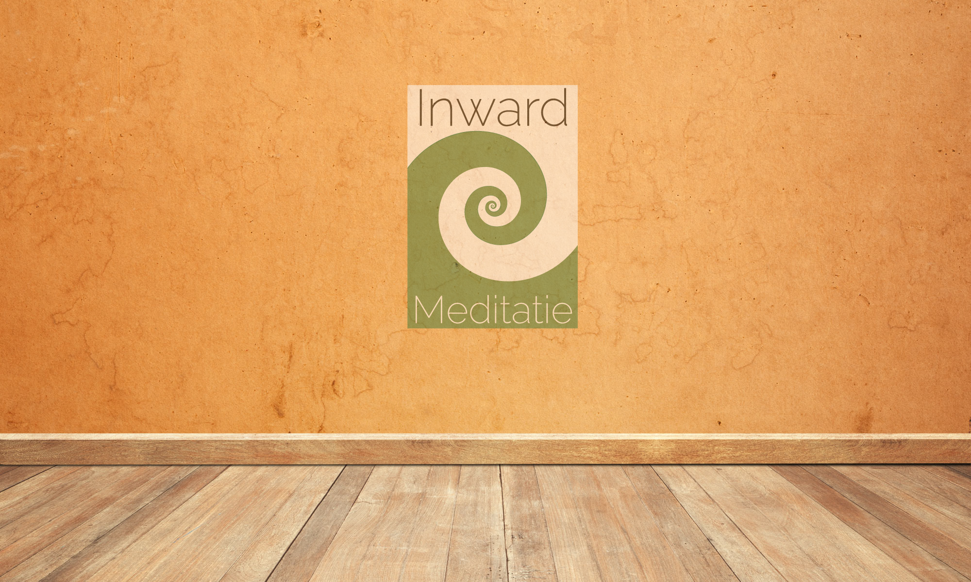 Inward meditatiecentrum